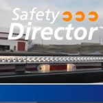 3410 SafetyDirector Product Video