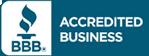 Louisville Better Business Bureau