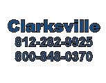 Clarksville Truck Parts Dealer