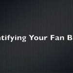 How-to-Identify-your-Fan-Blade-Video