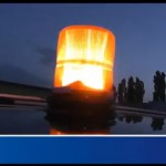 7945-7950 PulseII LED Beacon Product Video