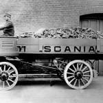 VW-Scaniaonly-1902