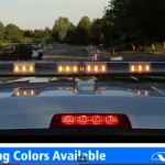 Vantage-LED-Emergency-Lightbar-Demonstration-Video